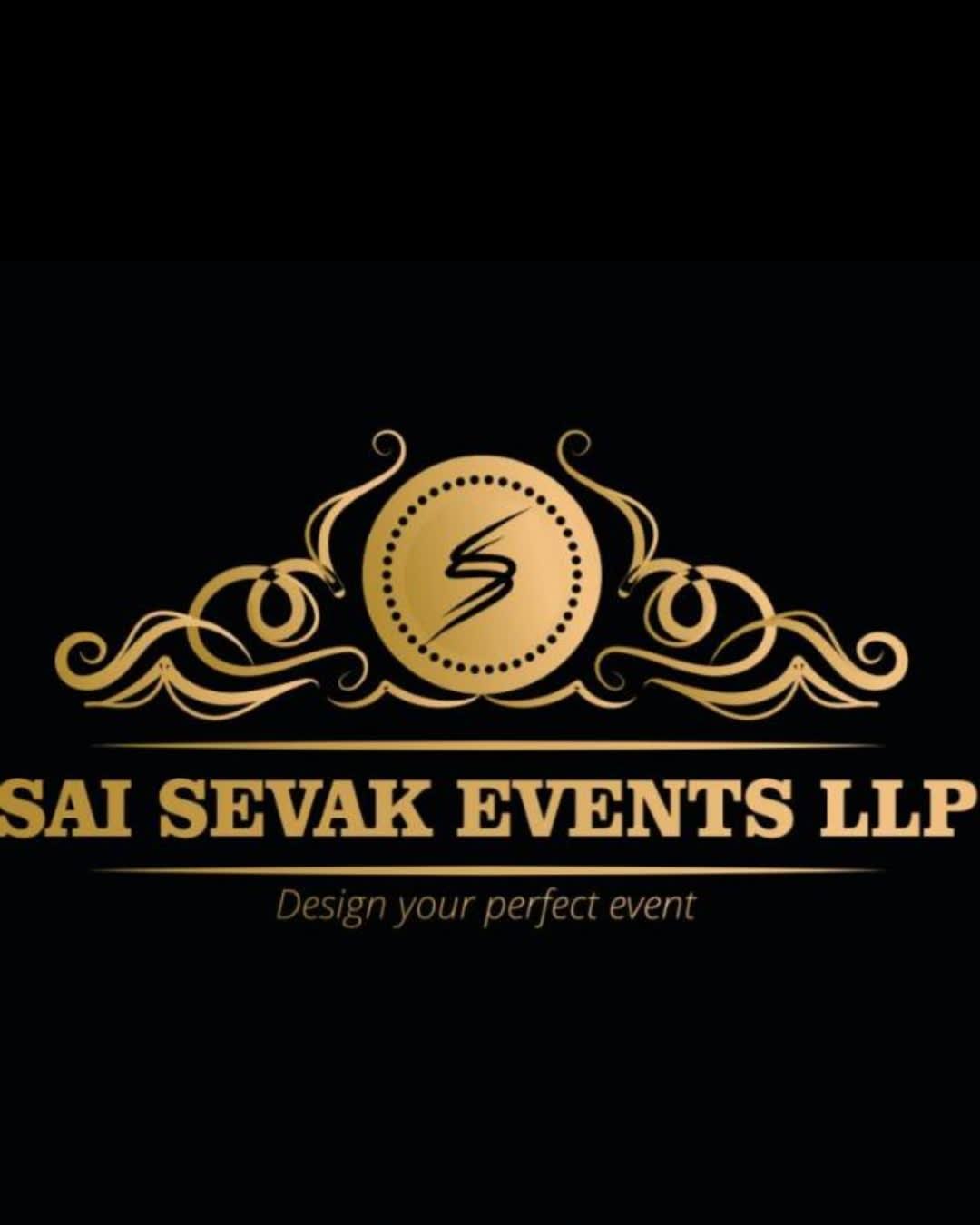 Sai Sevak Events LLP