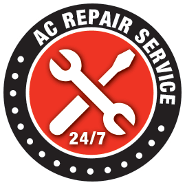 Affordable AC and Heating