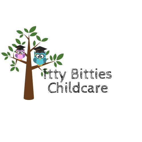 Itty Bitties Childcare