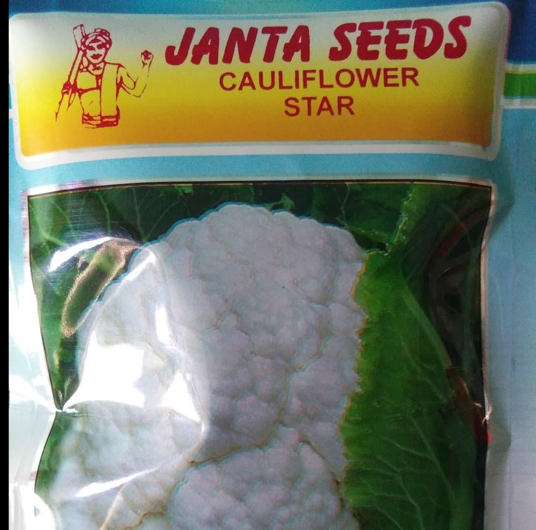 Janta Seeds