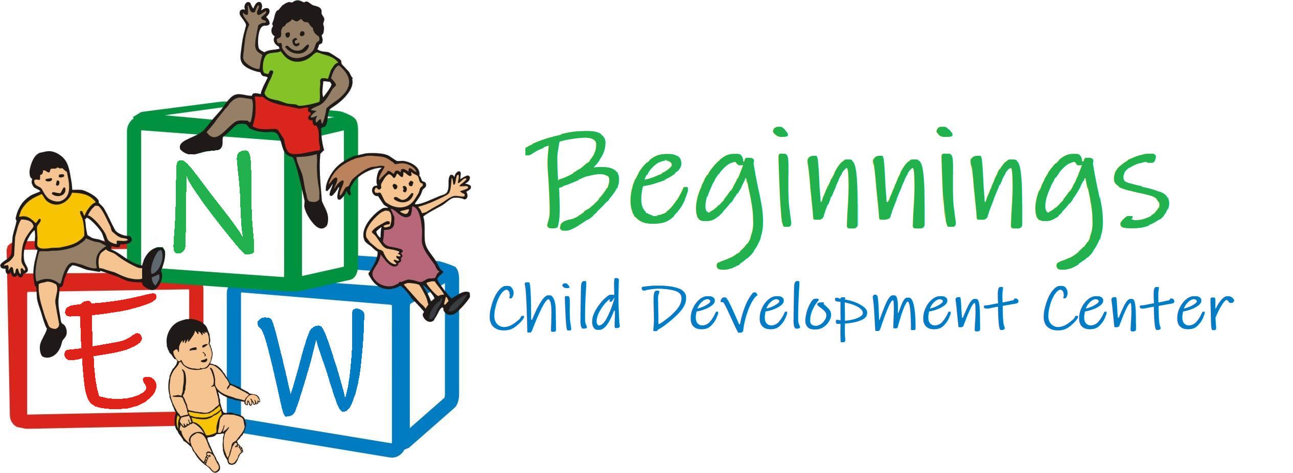 New Beginnings Child Development Center