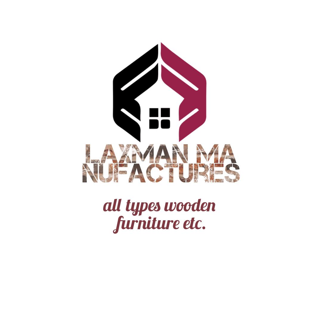 Laxman Manufactures