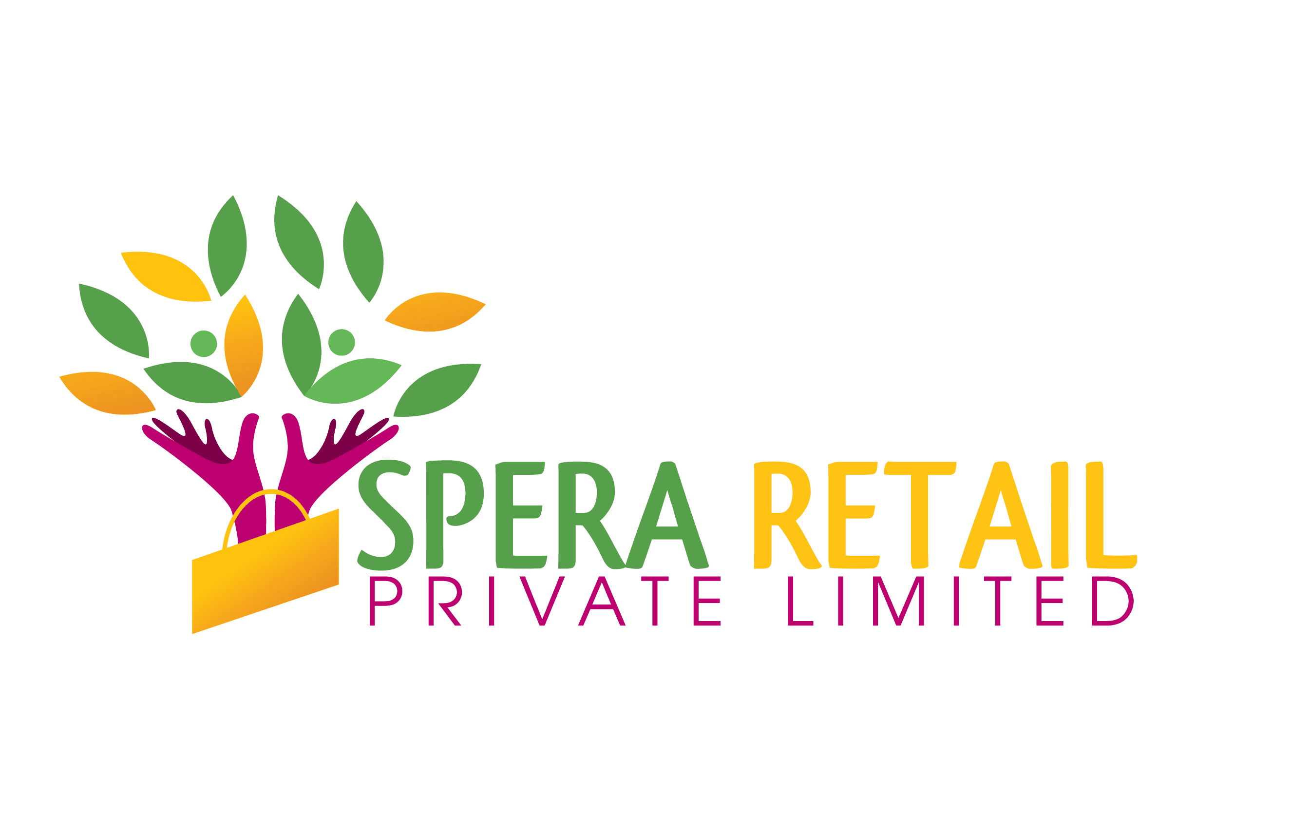 SPERA RETAIL PRIVATE LIMITED