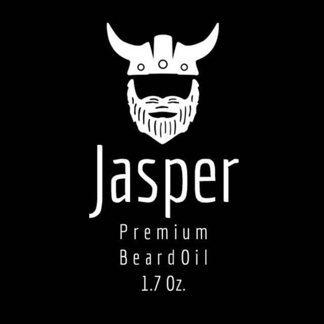 Jasper Cosmetics