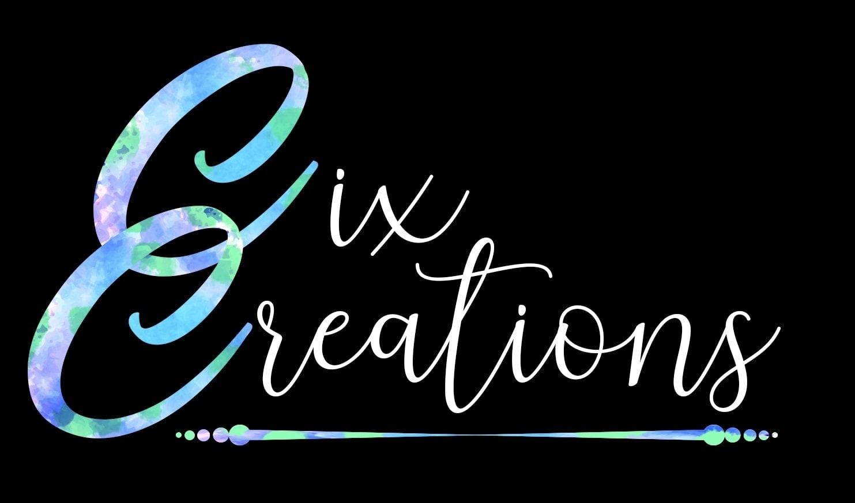 Cix Creations