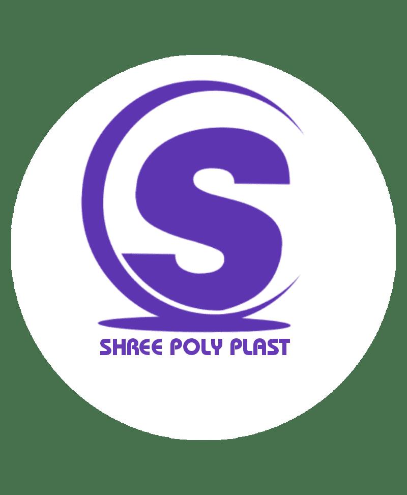 Shree Poly Plast