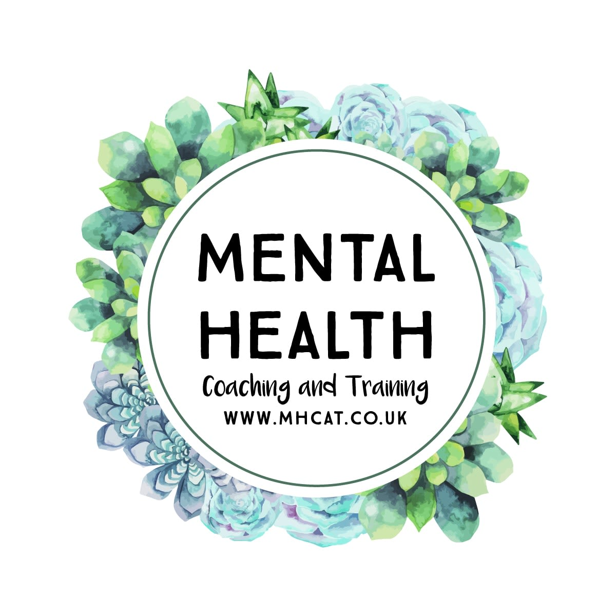 MH CAT: Mental Health Coaching and Training