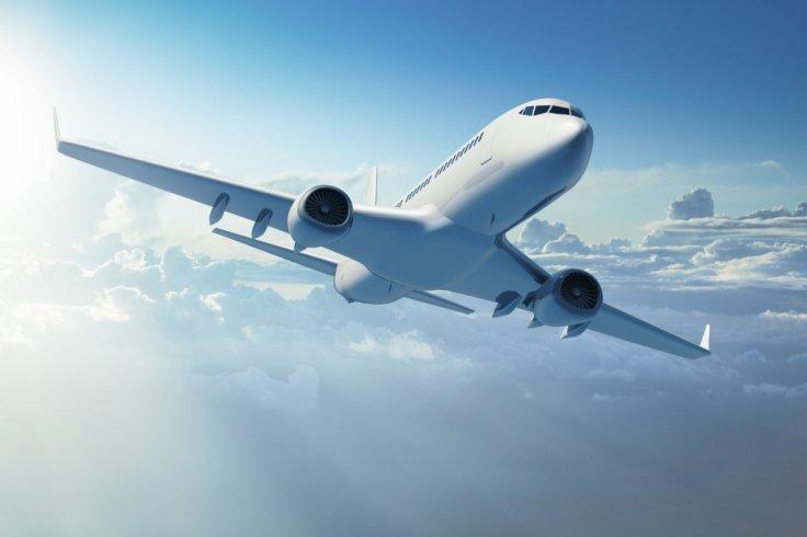 Air Tickets Booking