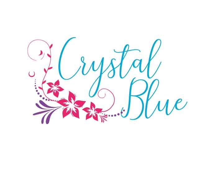 Crystal Blue Store