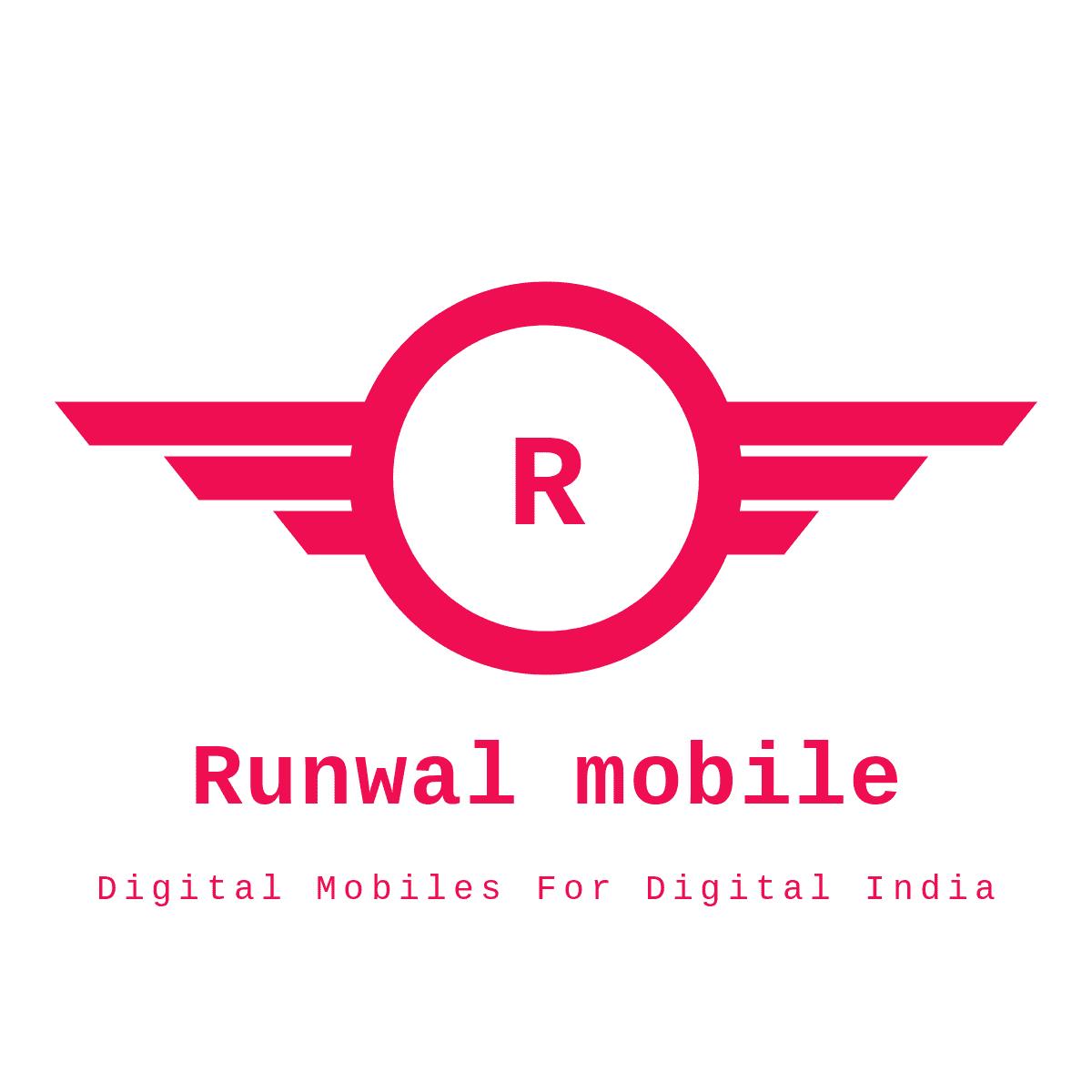 Runwal Mobile