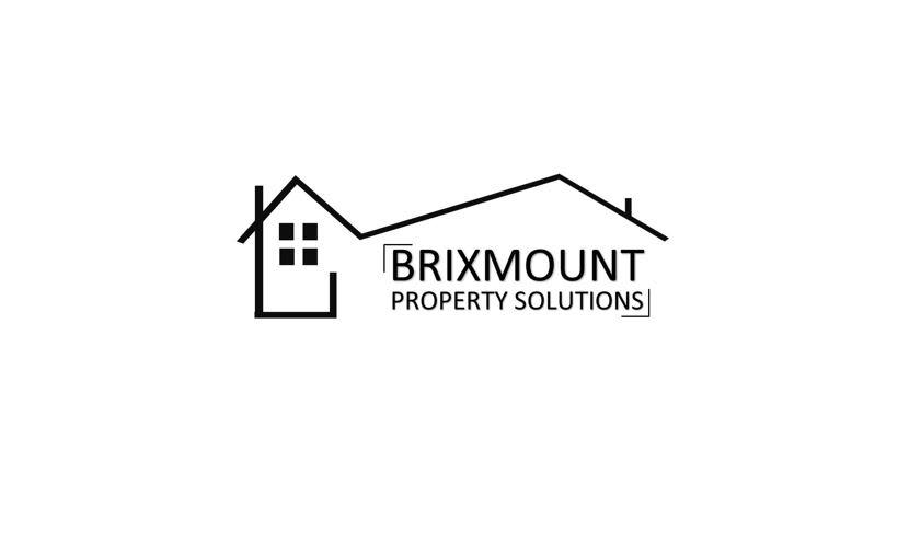 Brixmount