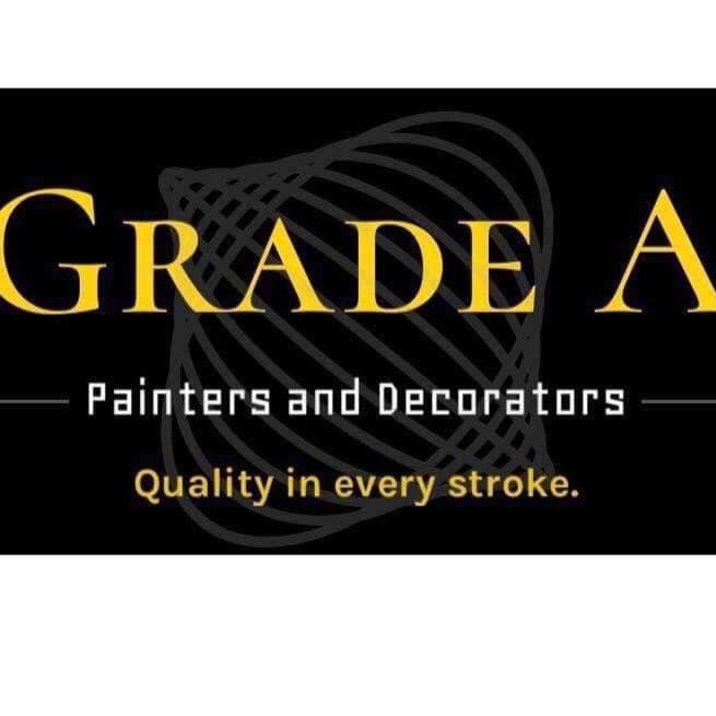 Gradeapainters And Decorators