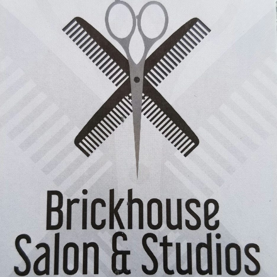 Brickhouse Salon And Studios