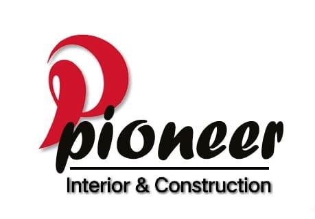 Pioneer Interior & Construction