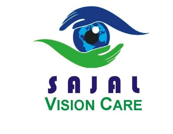 SAJAL VISION CARE