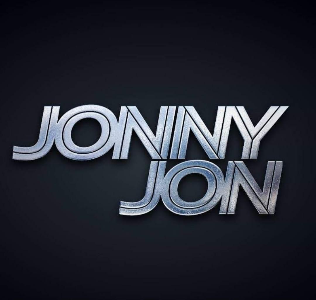 Jonny Jon