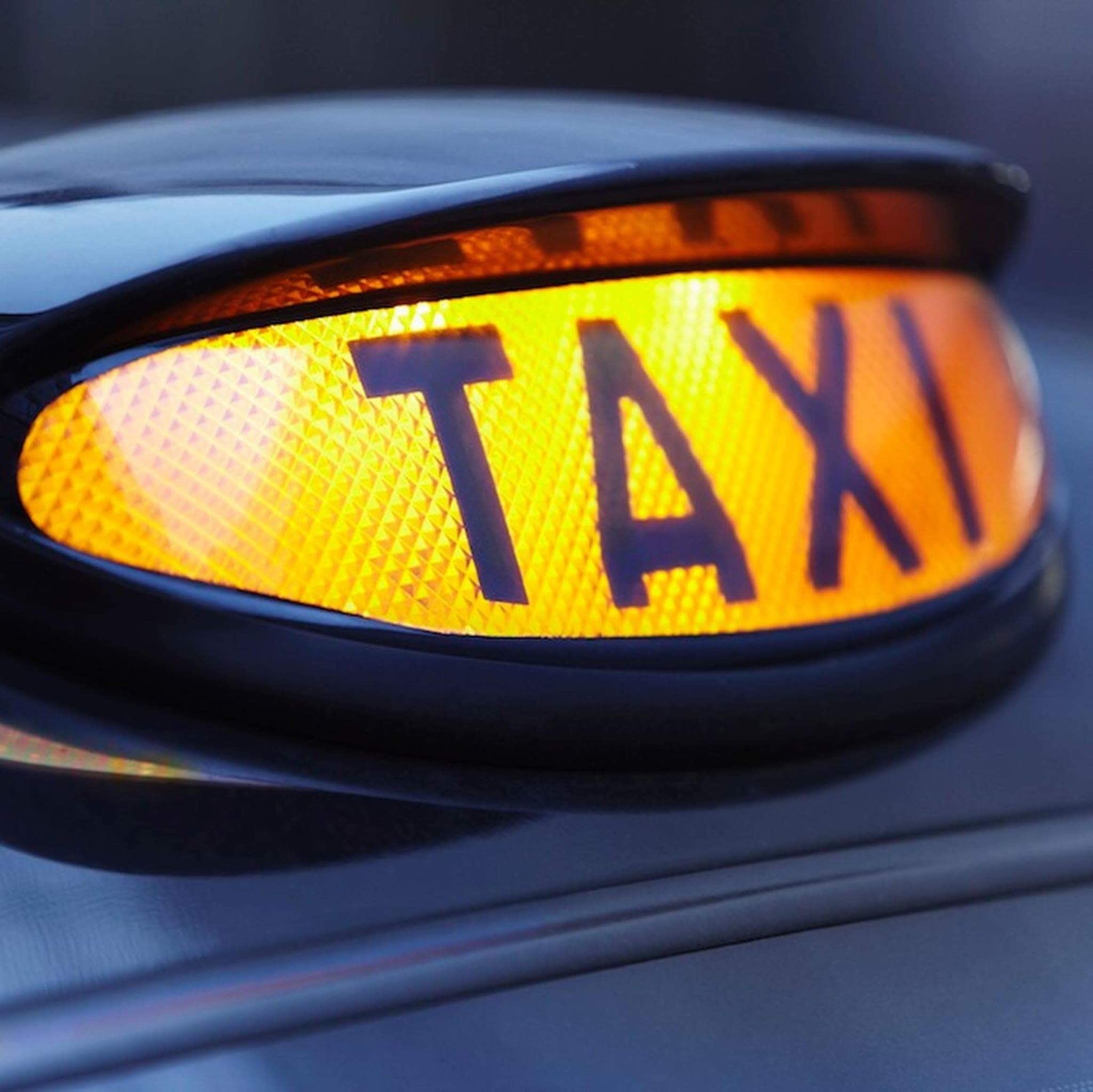 Local Taxi / Minibus Services