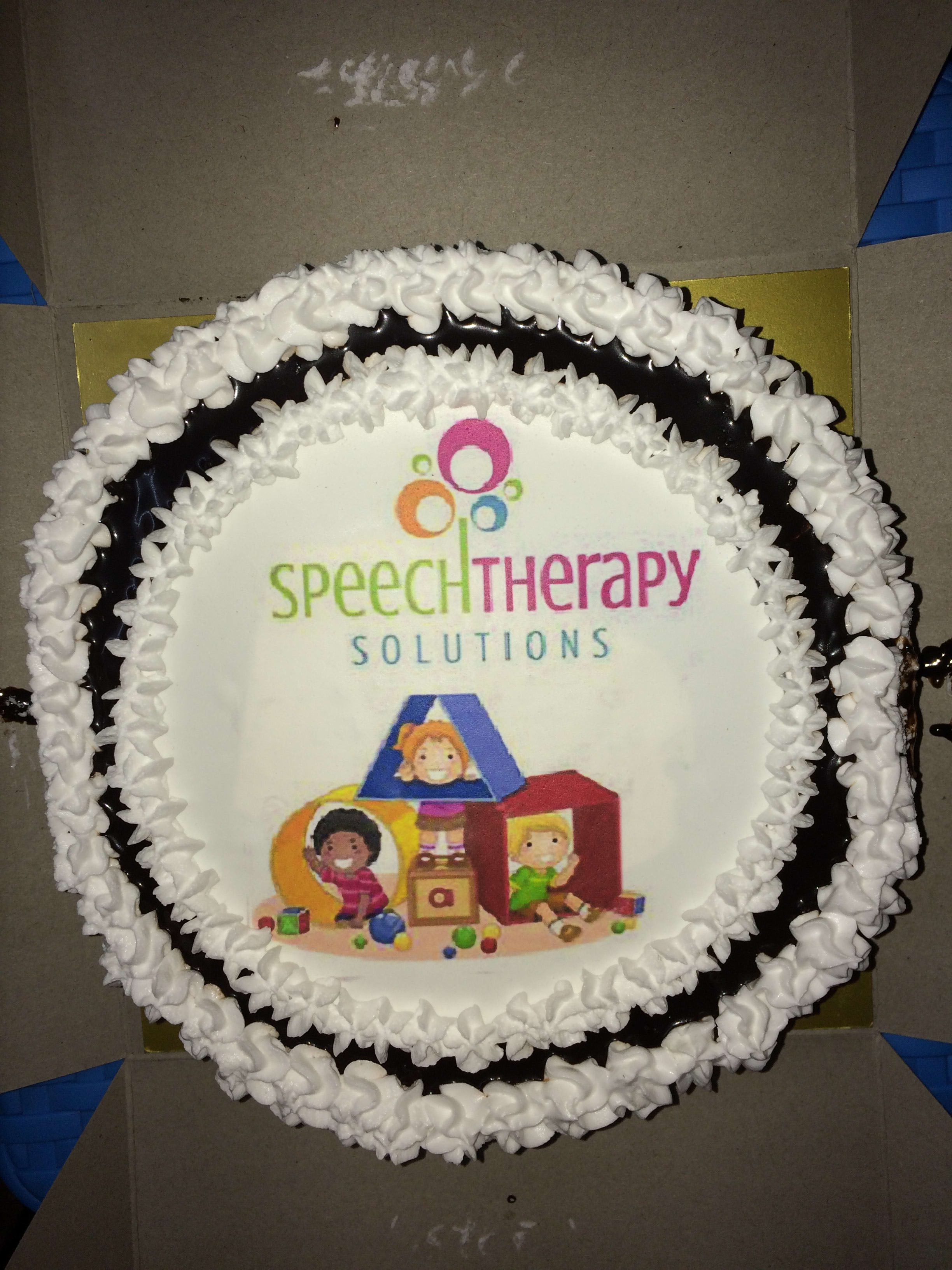 SHABD Speech Therapy & Hearing Clinic