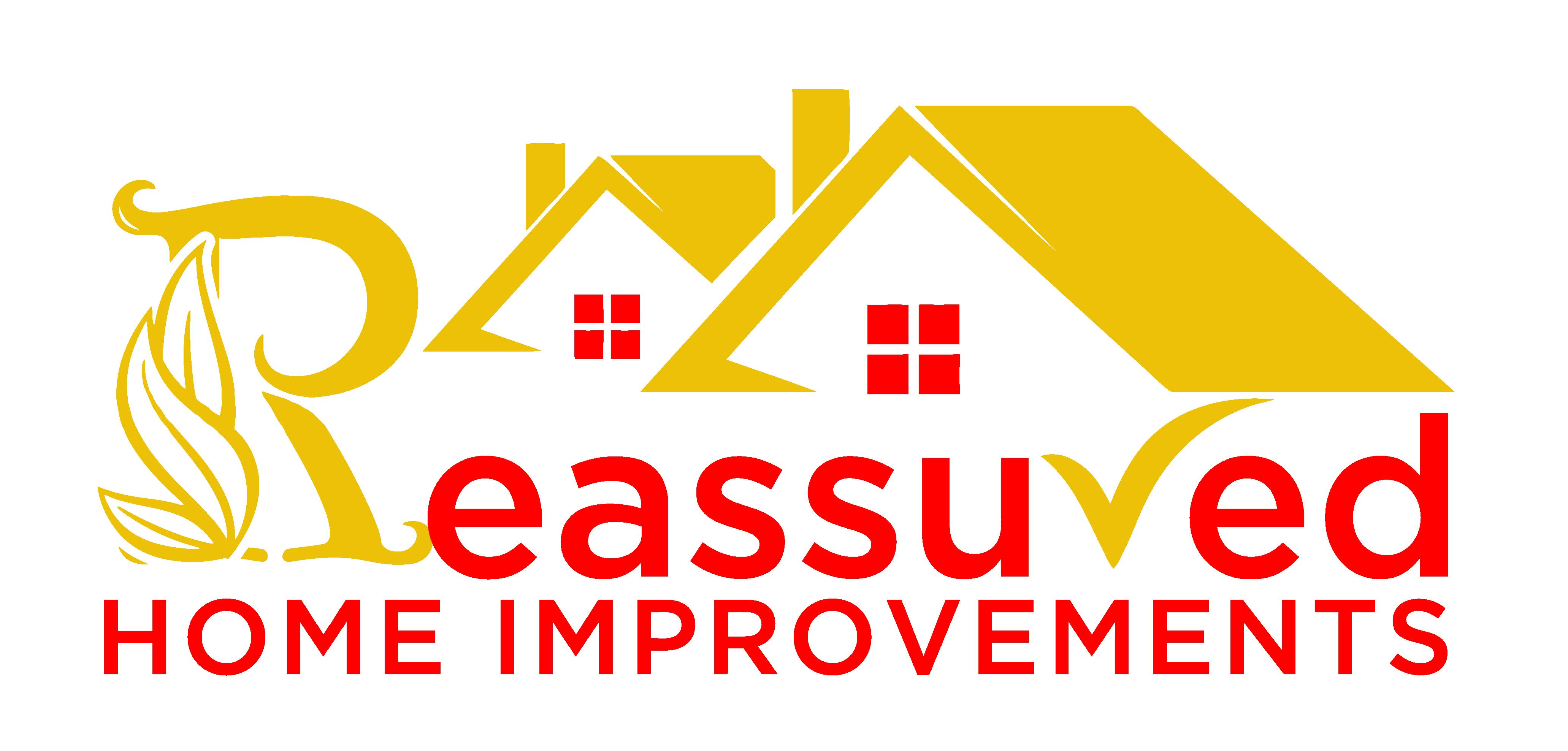 Reassured Home Improvements