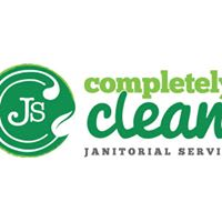 Completely Clean Janitorial Service LLC