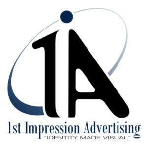 1st Impression Advertising