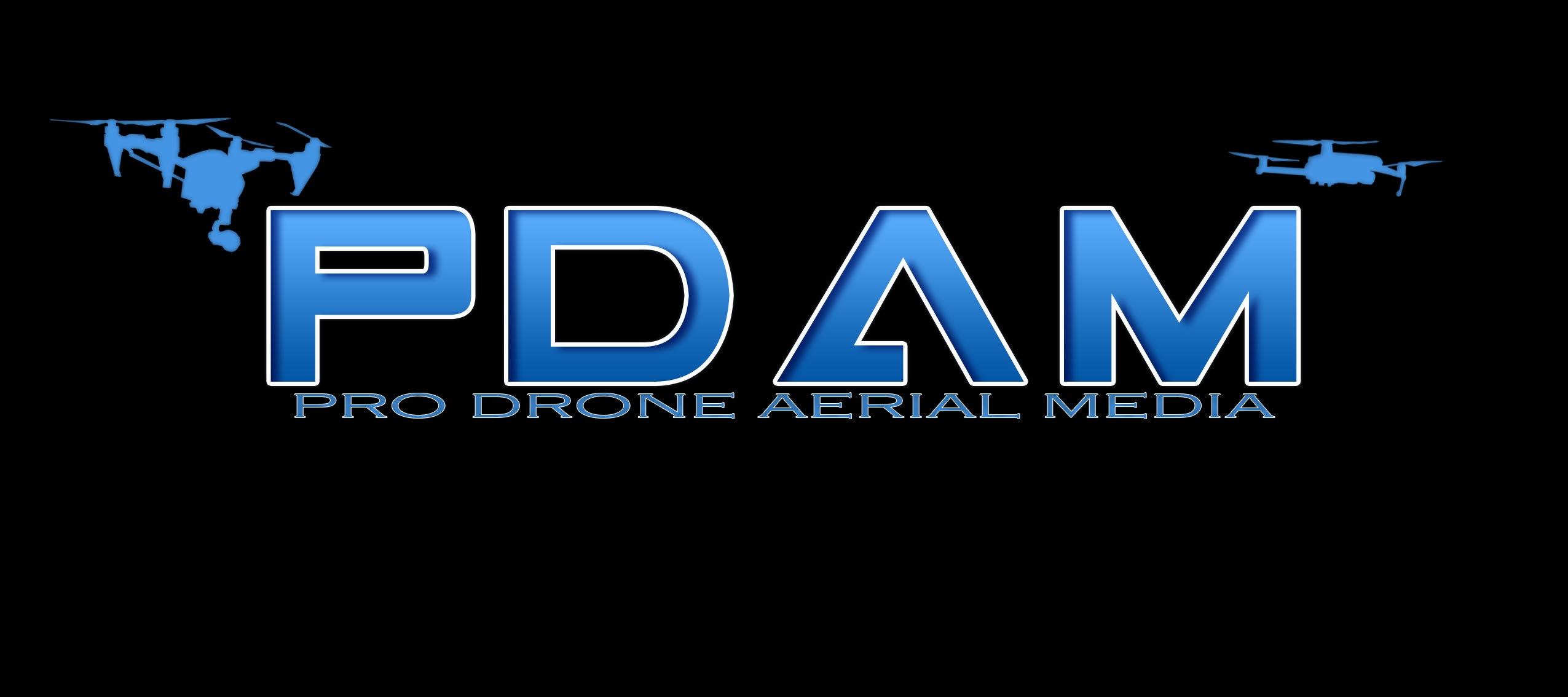 ProDrone Aerial Media