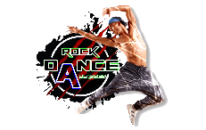 Rock Dance Classes