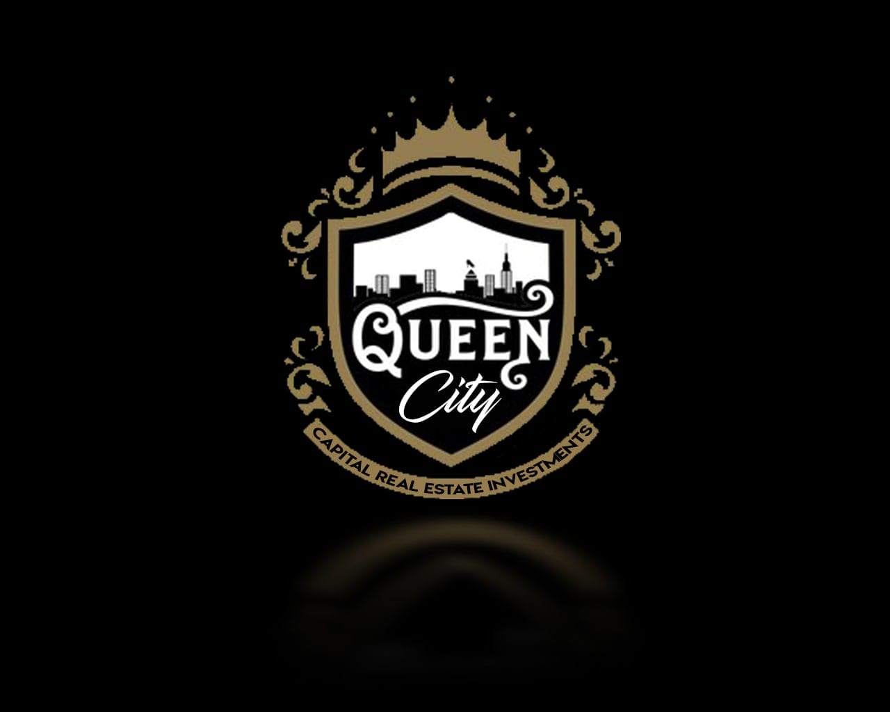 Queen City Capital Investments Group