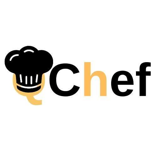 Q Chef
