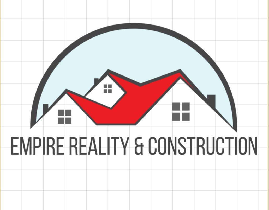Empire Realty & Construction