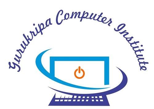 Gurukripa Computer Institute