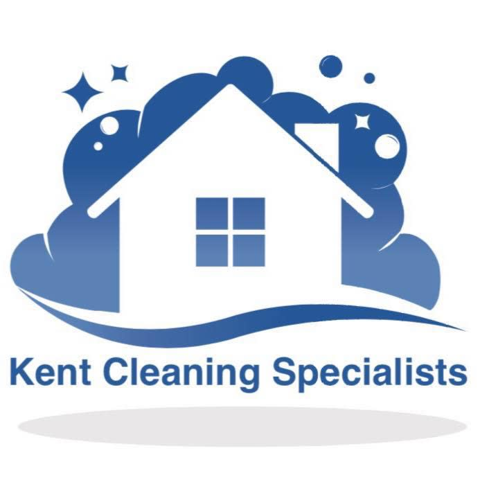 Kent Cleaning Specialists