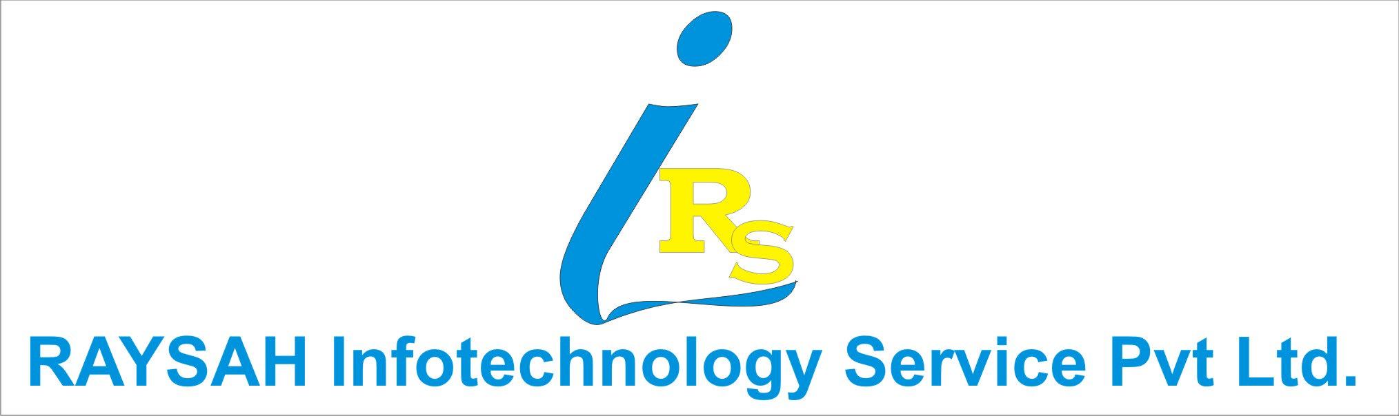 Raysah Infotechnology