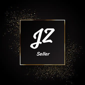 JZ Sellers