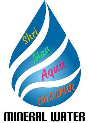 Shri Maa Aqua