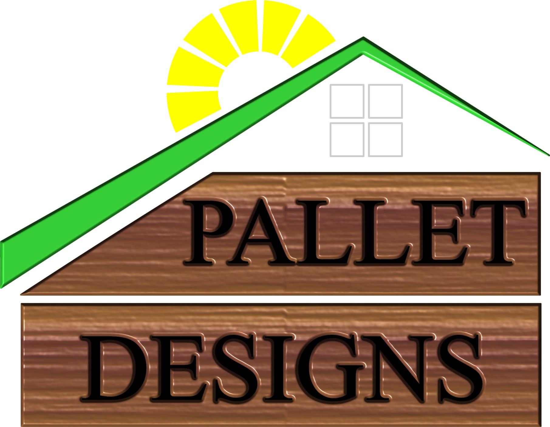 Pallet Designs UK