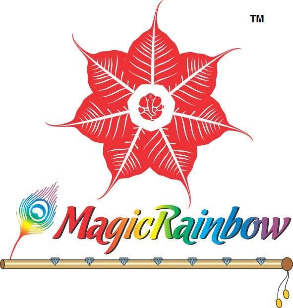 MagicRainbow