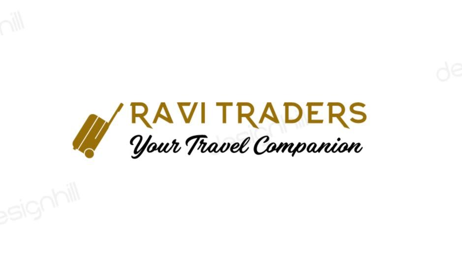 Ravi Traders
