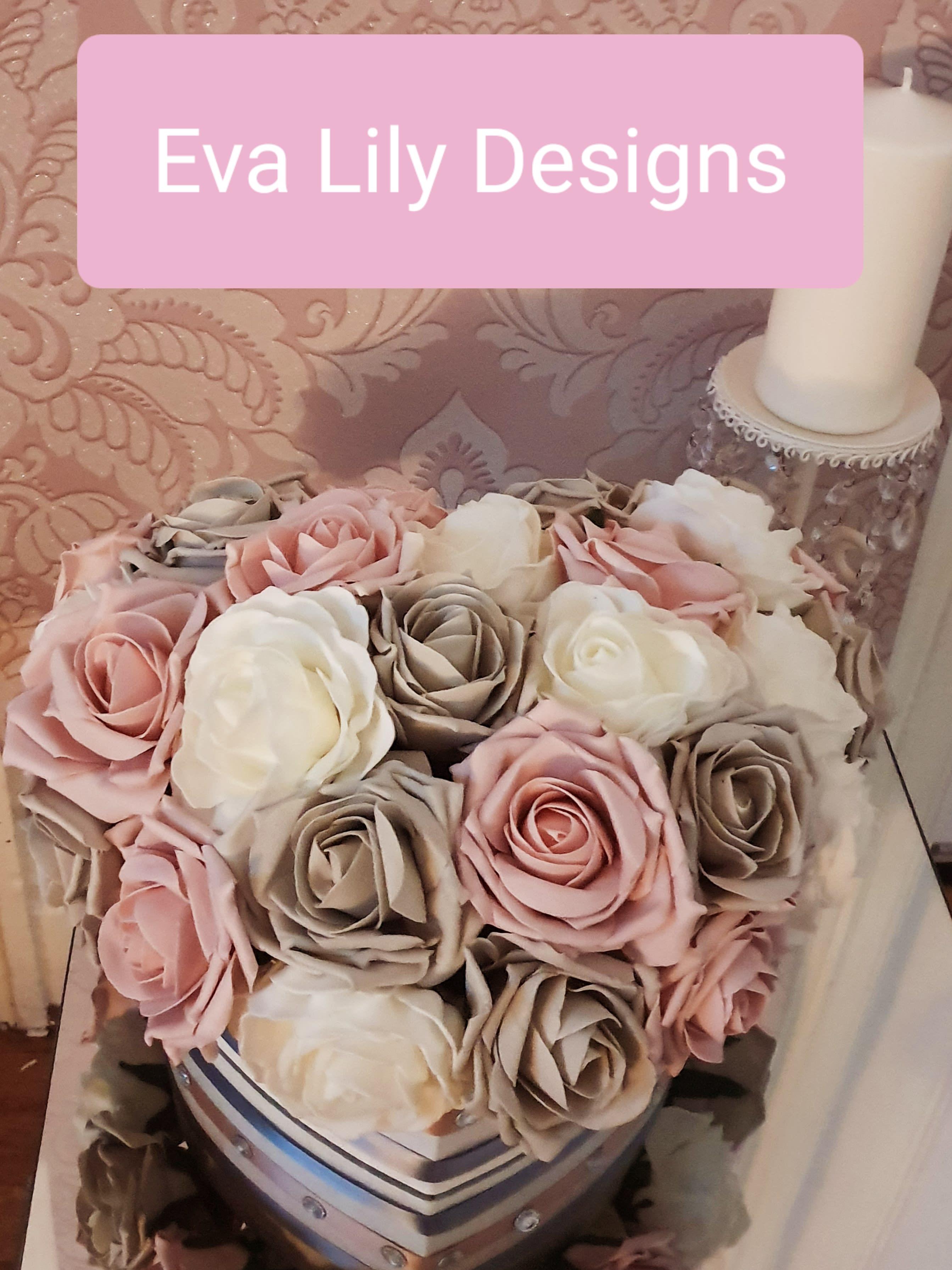 Eva Lily Designs