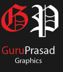 Guruprasad Graphics