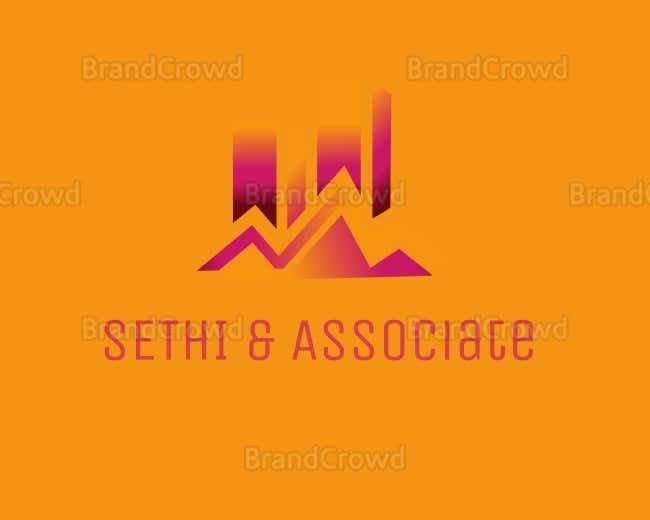 Dheeraj Sethi & Associates