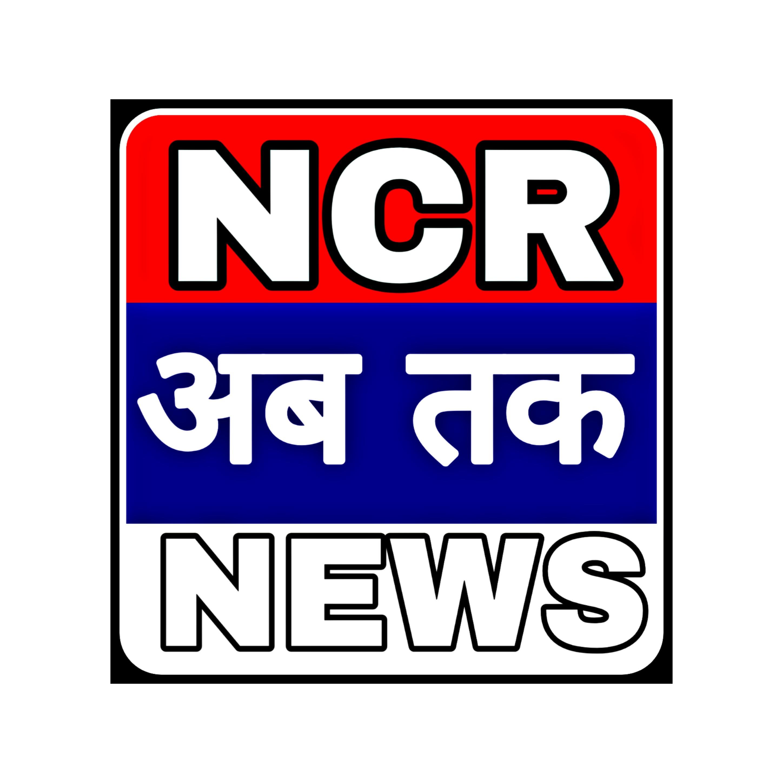 Ncrabtak News