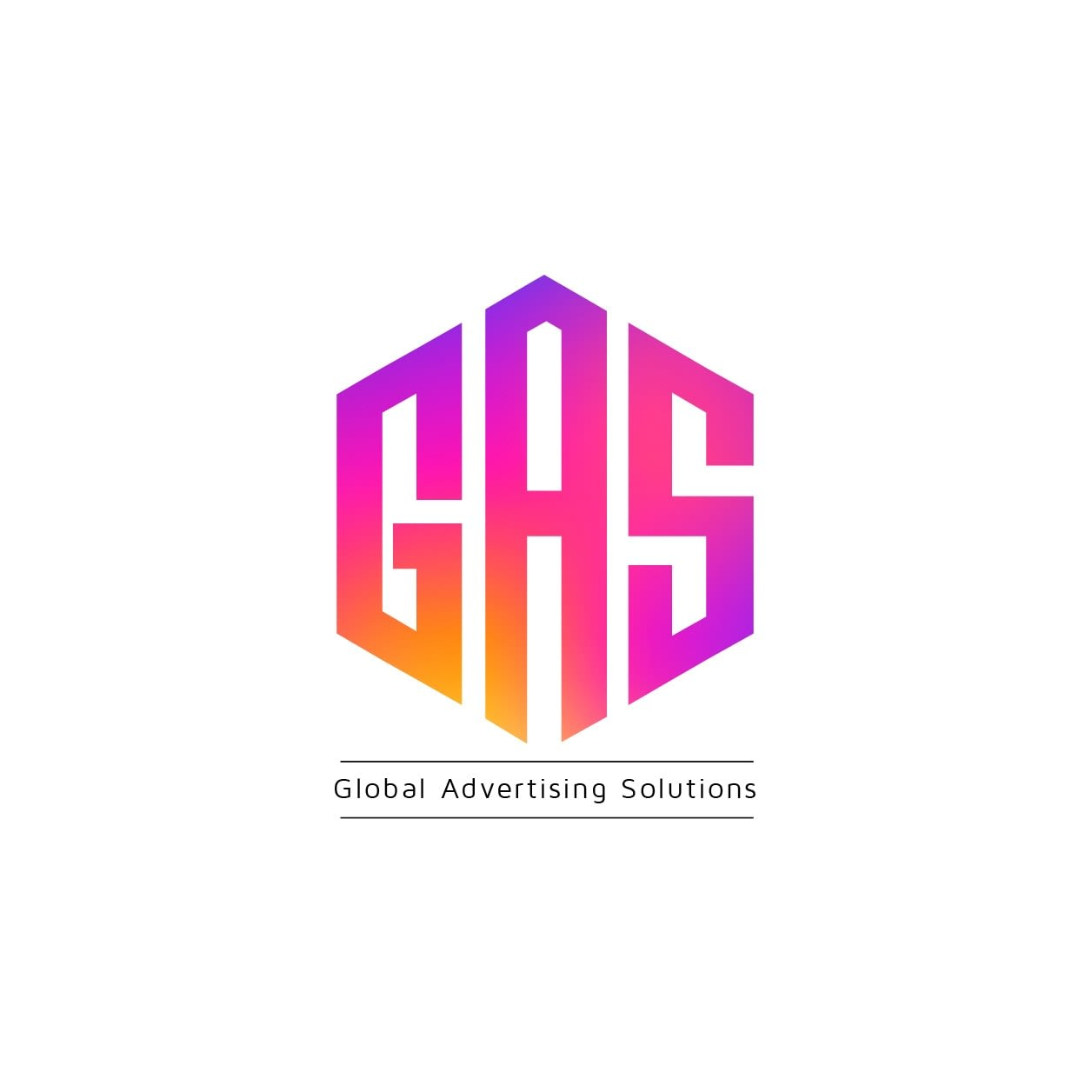 Global Advertising Solutions