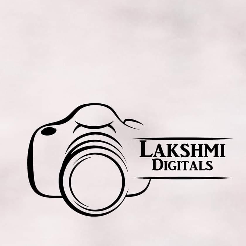 Lakshmi Digitals