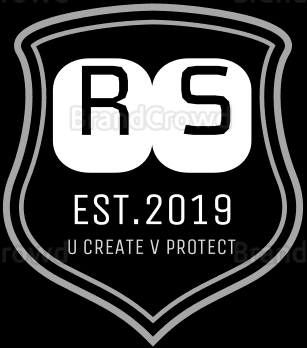 Rockstar Security Solutions