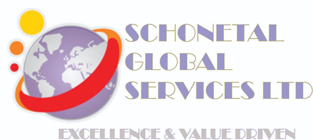 Schonetal Global Services Limited