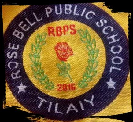 ROSE BELL PUBLIC SCHOOL PIPRA