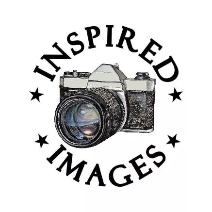 Inspired Images