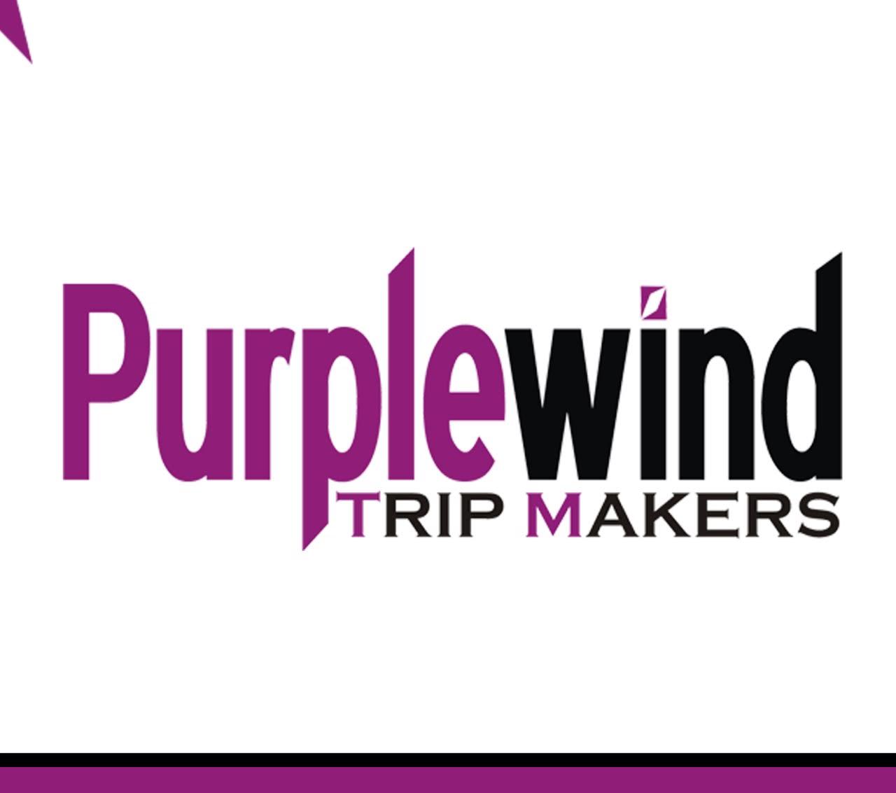 Purplewind Tripmakers