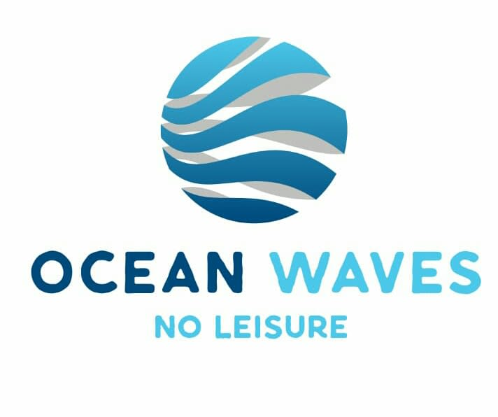 Ocean Waves Media Advertising Enterprises